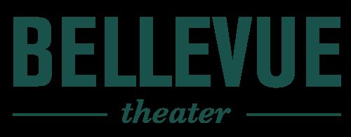 Bellevue Theatre in Monctlair, NJ